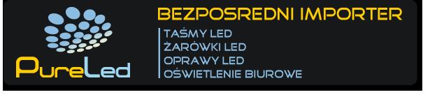 PURELED Katowice
